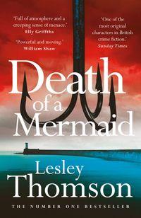 death-of-a-mermaid