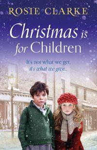 christmas-is-for-children