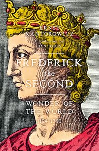 frederick-the-second-1194-1250