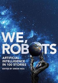 we-robots