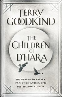 the-children-of-dhara