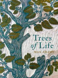 trees-of-life