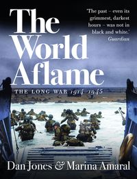 the-world-aflame