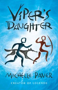 the-vipers-daughter