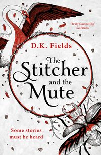 the-stitcher-and-the-mute