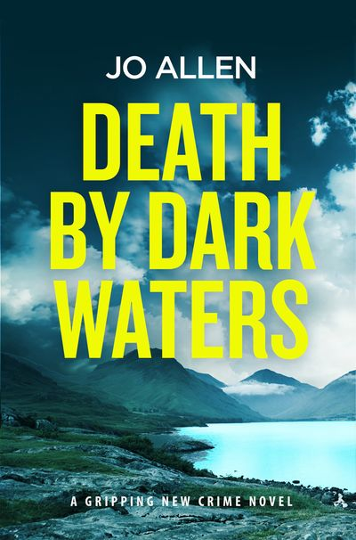Death by Dark Waters