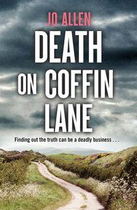 death-on-coffin-lane
