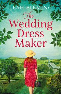 the-wedding-dress-maker