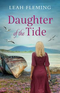 daughter-of-the-tide