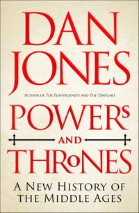 powers-and-thrones