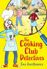 the-cooking-club-detectives