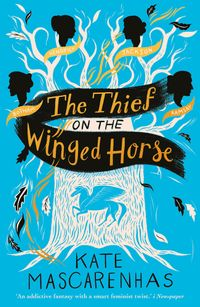 the-thief-on-the-winged-horse