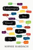 languages-are-good-for-us