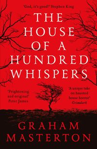 the-house-of-a-hundred-whispers