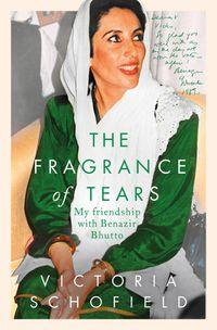 the-fragrance-of-tears