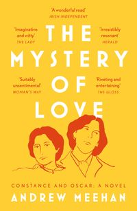 the-mystery-of-love