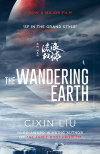 the-wandering-earth-film-tie-in-edition