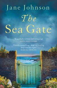 the-sea-gate