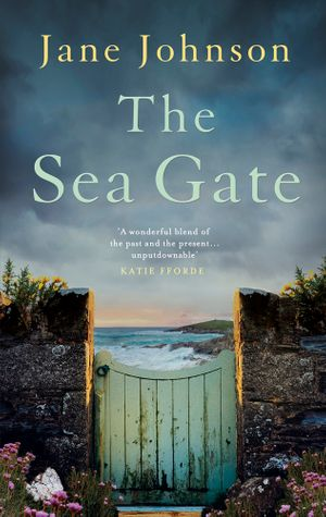 the-sea-gate