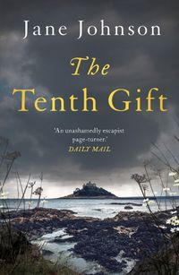 the-tenth-gift