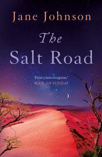 the-salt-road