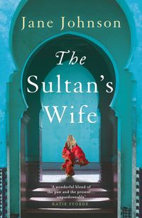 the-sultans-wife