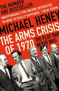 the-arms-crisis-of-1970