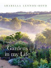gardens-in-my-life