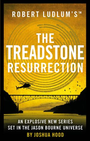 robert-ludlums-the-treadstone-resurrection