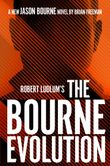 the-bourne-evolution