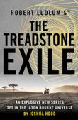 the-treadstone-exile