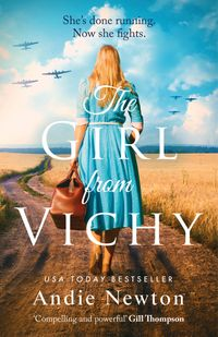 the-girl-from-vichy