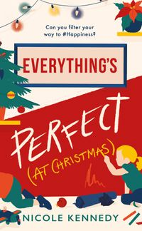 everythings-perfect