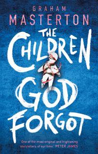 the-children-god-forgot