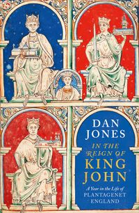 in-the-reign-of-king-john