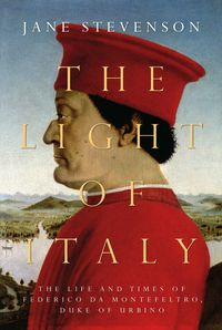 the-light-of-italy