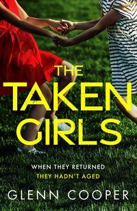 the-taken-girls