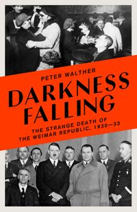 darkness-falling