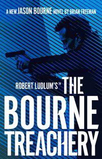 robert-ludlums-the-bourne-treachery