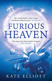 furious-heaven