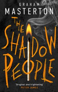 the-shadow-people
