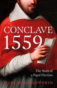 conclave-1559