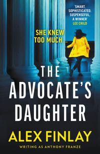 the-advocates-daughter