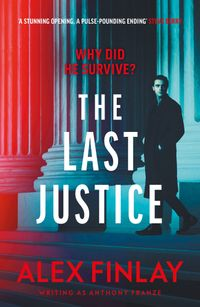 the-last-justice