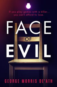 face-of-evil