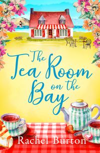 the-tea-room-on-the-bay