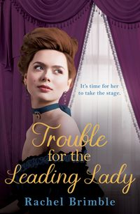 trouble-for-the-leading-lady
