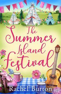 the-summer-island-festival