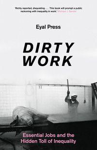 dirty-work