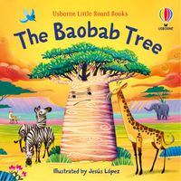 the-baobab-tree